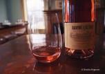 winter wine tasting (5)