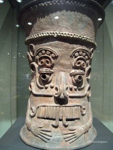 Anthropology Museum (19)