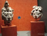 Anthropology Museum (39)