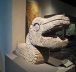 Anthropology Museum (4)