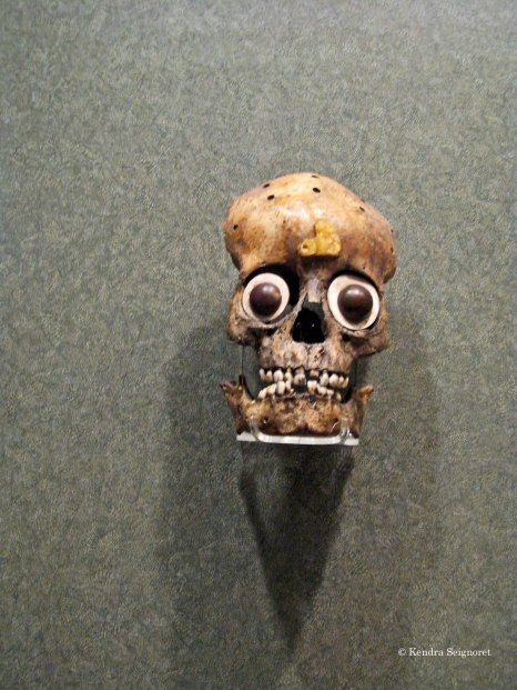 Anthropology Museum (45)