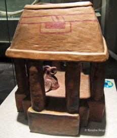 Anthropology Museum (6)