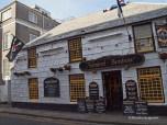 Penzance pub