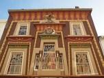 Penzance Egyptian House