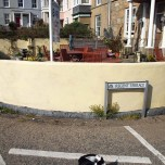 Penzance kitty