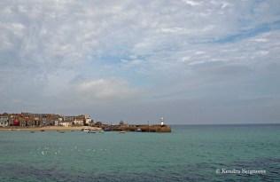St. Ives (11)