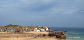 St. Ives (2)