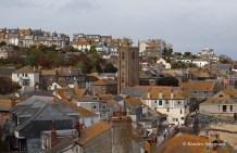 St. Ives (5)