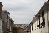 St. Ives (9)