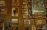 cool bar in Sahagun