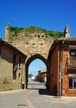 12th century walls