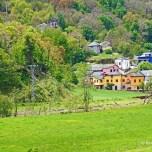 random villages