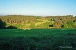 Galician countryside