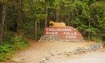 Englishman River Falls Provincial Park (12)