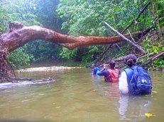 Yarra - river (9)