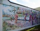 Chemainus - murals (14)