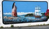 Chemainus - murals (4)