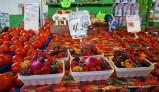 jt market (6)