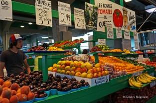 jt market (8)