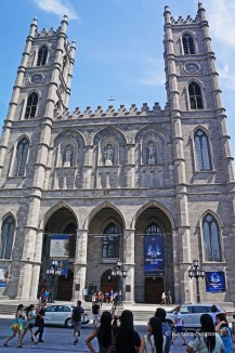 nd cathedral (1)