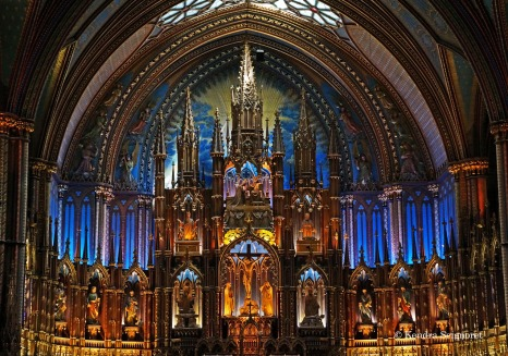 nd cathedral (2)