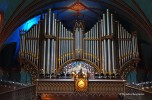 nd cathedral (3)