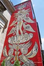 street art (3)