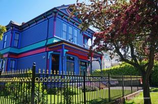 Victoria - Birdcage Walk (homes) (3)