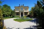 Victoria - Birdcage Walk (homes) (4)