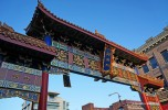 Victoria - Chinatown (3)