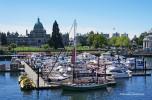 Victoria - harbour (2)