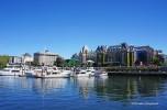Victoria - harbour (3)