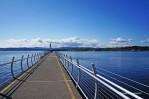 Victoria - Ogden Point (3)