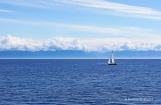 Victoria - Ogden Point (4)
