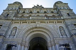 Victoria - parliament (3)