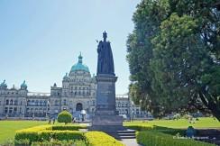 Victoria - parliament (5)
