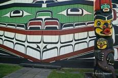 Victoria -Thunderbird park (3)