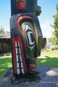 Victoria -Thunderbird park (8)
