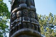 Victoria -Thunderbird park (9)