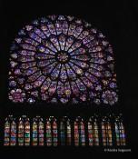 Cathedrale de Notre Dame (1)
