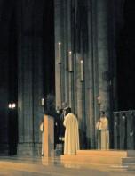 Cathedrale de Notre Dame (2)