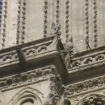 Cathedrale de Notre Dame (3)