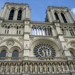 Cathedrale de Notre Dame (4)