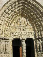 Cathedrale de Notre Dame (5)