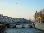Cathedrale de Notre Dame (7)