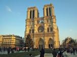 Cathedrale de Notre Dame (8)