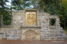 Mackenzie King Estate (11)