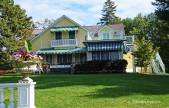 Mackenzie King Estate (22)