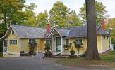 Mackenzie King Estate (3)