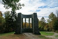 Mackenzie King Estate (9)